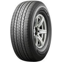 Firestone Destination LE-02 SUV R16 215/70 100H