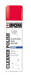IPONE CLEANER POLISH 0,250л