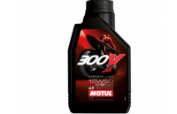 MOTUL 300V 4T FL ROAD RACING 15W50 1л