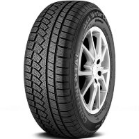 Continental 4x4WinterContact R17 235/55 99H