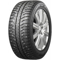 Firestone ICE CRUISER 7 R15 195/55 85T шип
