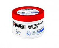 IPONE WATERPROOF GREASE 0,250л