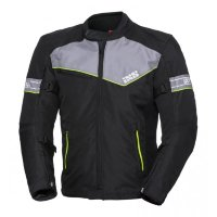 IXS Tour Jacke Short ST