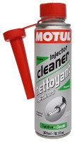 MOTUL Injector Cleaner Gasoline 0,3л