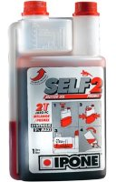 SELF OIL FRAISE 2T 1л