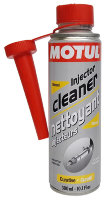 MOTUL Injector Cleaner Diesel 0,3л