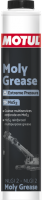 MOLY GREASE 0,4Kg