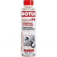 MOTUL Engine Oil Stop Leak 0,3л