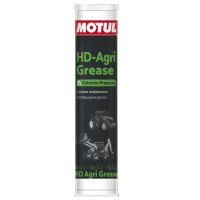 HD-AGRI GREASE 0,4Kg