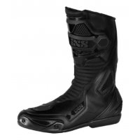 IXS Sport Boots RS-100