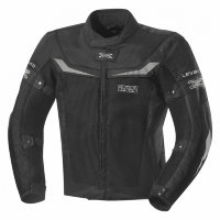 IXS Levante black