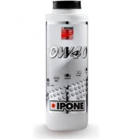 IPONE SNOW RACING 0W40 1л