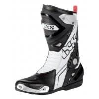 IXS X-Sport Boots RS-400