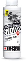 SNOW RACING FRAISE 2T 1л