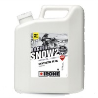 IPONE SNOW RACING FRAISE 2T 4л