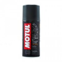 MOTUL C3 Chain Lube Off Road  0,1л