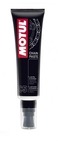 MOTUL C5 Chain Paste 0,15л