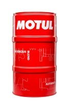 MOTUL 8100 ECO-nergy 0W30 60л