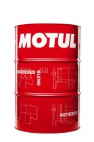 MOTUL 8100 ECO-nergy 0W30 208л