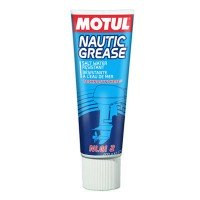 Nautic Grease 0,200 Kg
