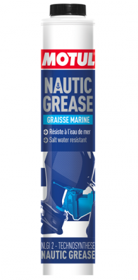 Nautic Grease 0,400 Kg