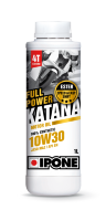 FULL POWER KATANA 10W30 1л