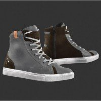 Forma Soul grey-brown