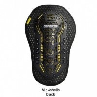 Komine Защита спины SK-829 CE Level2 Back Inner Protector