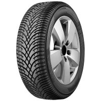 BF Goodrich G Force Winter 2 R15 195/65 95T XL