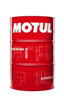 MOTUL 6100 SAVE-lite 5W20 208л
