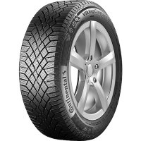 Continental Viking Contact 7 R19 265/50 110T XL FR