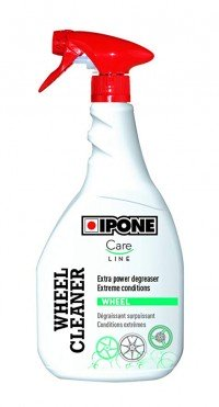 IPONE WHEEL CLEANER 1л